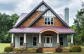 farmhouse plans with wrap around porches wrap around porch floor plans wrap around porch house plans