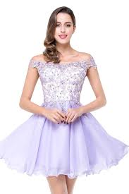 cheap graduation dresses for 8th grade 8th grade prom dresses oasis fashion