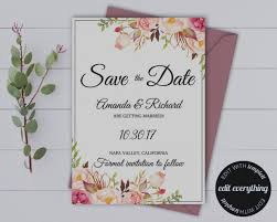 free save the date cards images of business save the date cards event templates professional