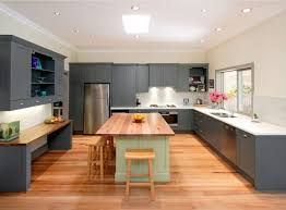ideas for kitchen ceilings 12 stunning kitchen ceilings you will fall in with cabinet