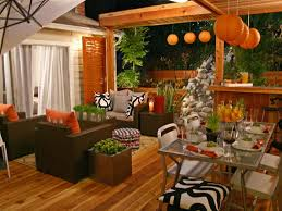 outdoor entertaining autumn guide to outdoor entertaining style motivation