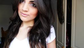 Dark Hair Colors And Styles Dark Ombre Hair Pictures Medium Hair Styles Ideas 38043
