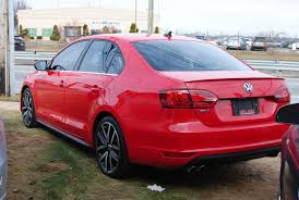 volkswagen gli 2013 for sale 2013 volkswagen gli 6 speed manual fully loaded 26k