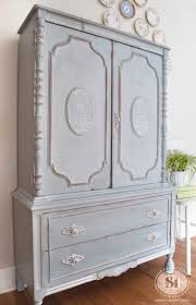 Furniture Paint 169 Best Glazing Furniture Images On Pinterest Glazing Furniture