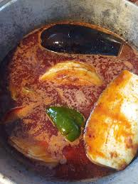 cuisine cap vert 109 best cap vert et sénégal images on recipes