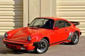 porsche 911 for sale florida 1979 porsche 911 for sale carsforsale com
