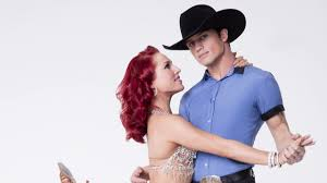 Hit The Floor Controversy Dance - sharna burgess reveals 16 u0027dancing with the stars u0027 secrets hidden