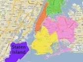 cdn.civitatis.com/estados-unidos/nueva-york/galeri...