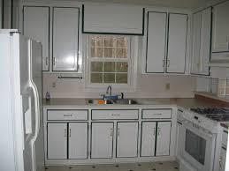 Color For Kitchen Cabinets Elegant Changing The Color Of Kitchen - Good paint for kitchen cabinets