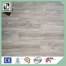 Interlocking Laminate Floor Tiles Interlocking Removable Floor Tiles Interlocking Removable Floor