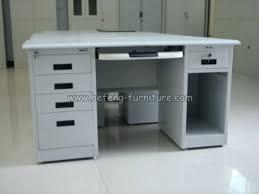 Lockable Desk Desk Lockable Computer Desk Lockable Computer Desk Lockable