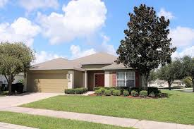 3 Bedroom Homes For Rent In Ocala Fl Fore Ranch Homes For Sale In Sw Ocala