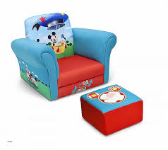mickey mouse kids table kids table and chairs kids rocker recliner chair inspirational