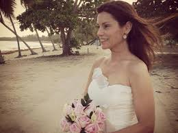 A Wedding Planner 5 Big Advantages To Hiring A Wedding Planner Myregistry Blog