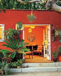 Mexican Style Home Decor 75 Best Mexican Home Decorating Ideas Images On Pinterest Home