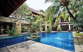 Balinese Style Bungalow In Kuala by What You Can Get For S 30 Mil In Singapore U2014 Good Class Bungalow