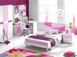 meuble chambre fille meuble chambre fille chambre denfant cabane meubles et daccoration