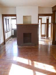 Decorative Fireplace 934 W Exchange St Square Management