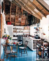 Great Kitchen Design by Modern Style Kitchen Designs Kitchen Design
