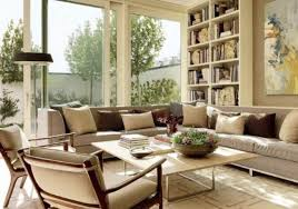 small cozy living room ideas chic cozy living room furniture size of interior room interior