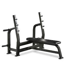 flat weight benches and flat weight bench equipment