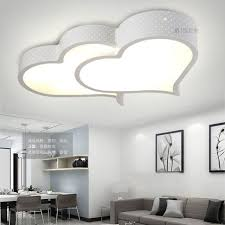 led ceiling light fixtures lowes ceiling lights for kitchen led