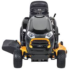 best riding mower reviews garden product reviews