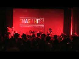 smash hits wedding band smash hits freed from desire