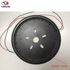 3rd brake light led ring light accessories spare tire brake light led ring for j eep wrangler