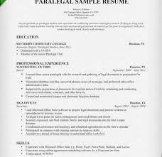 Sample Entry Level Paralegal Resume by Marvelous Design Inspiration Paralegal Resume 6 Paralegal Cover