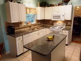 Kitchen And Bathroom Designs 46 Best Backsplash Ideas Design More Options Images On Pinterest