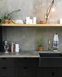 Countertop Options Kitchen by 104 Best Stone Inspo Images On Pinterest Kitchen Designs