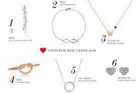s day jewelry gifts s day jewelry for gift ideas 100