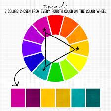 color schemes u2013 ibrahim b z