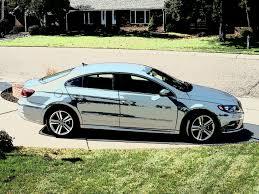 2013 volkswagen cc r line fwd sedan u2013 stu u0027s reviews