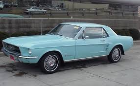 sky blue mustang 1966 baby blue mustang for sell page 2 saturn sky forums