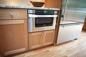 installing under cabinet microwave installing under cabinet microwave cabinet mount microwave how to