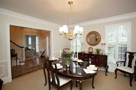 dining room sets used superb outstanding thomasville dining room table and chairs