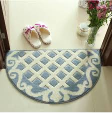 Commercial Kitchen Mat Compare Prices On Kitchen Rugs Blue Online Shopping Buy Low Price