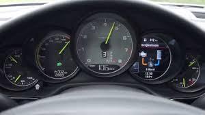 porsche panamera gts 0 100 2014 porsche panamera hybrid 0 100 km h acceleration throttle