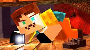 Alle Folgen Minecraft Shifted Coolgals Hello In Minecraft Minecraft Hello