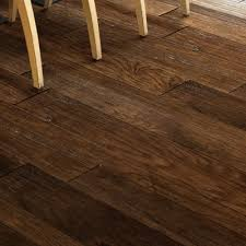 albero valley catalan random width engineered hickory hardwood