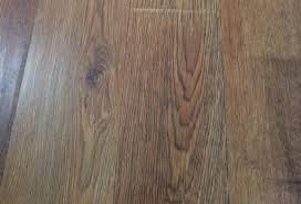 Loc Laminate Flooring Express Loc Blakely Cappuccino Oak Close Out The Floor Trader