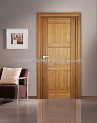 Walnut Interior Door American Walnut Veneer Interior Door With New Design Joint