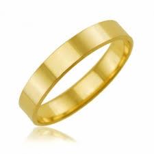 alliances homme achat alliance homme en diamant ou en or petit prix le ège à