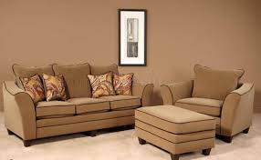 livingroom chairs sofa cheap furniture sets livingroom chairs and loveseat