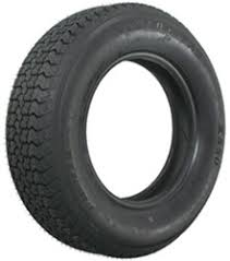 15 Inch Truck Tires Bias Trailer Tire Recommendation For A 15 Inch Tire Size 7 00 X 15
