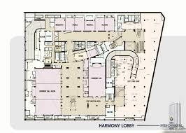 search floor plans hotel room floor plans fresh floor plans hotels hotel lobby floor