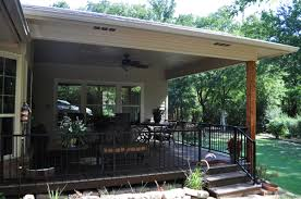 covered patio u0026 sunroom addition denton texas