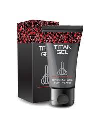 titan gel jpg